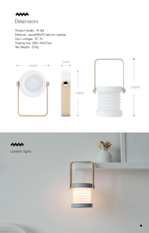 LED灯笼灯