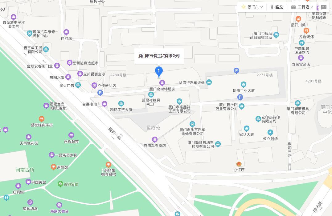 云松地图.jpg